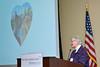 HNMC - Haiti Fundraising event, 2/13/13