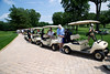 2013 Holy Name Medical Center Golf Tournament