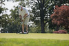 """Photos of the morning golf round at The Holy Name Medical Center Foundation Classic Golf Tournament on June 20, 2016 at Hackensack Golf Club in Oradell, NJ <br /> Photo by Jeff Rhode / Holy Name Medical Center<br /> <br /> To learn more, please visit: <a href=""""http://www.holyname.org/foundation/"""">http://www.holyname.org/foundation/</a><br /> <br /> You may download an original file for free by clicking the down arrow at the lower left of the photo or order prints directly from the site."""