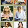 Shirt Styles 1950 - 2000
