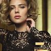 Scarlett Johansson - Dolce & Gabbana