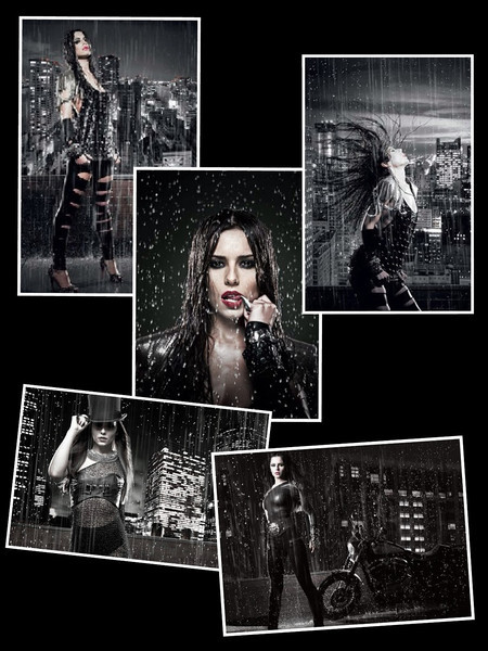 """Cheryl Cole Sin City for GQ Magazine<br /> Photographs by Jon Wright<br /> <a href=""""http://www.johnwrightphoto.com/"""">http://www.johnwrightphoto.com/</a>"""
