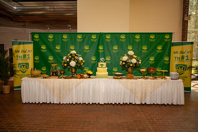 Founders Day-0392