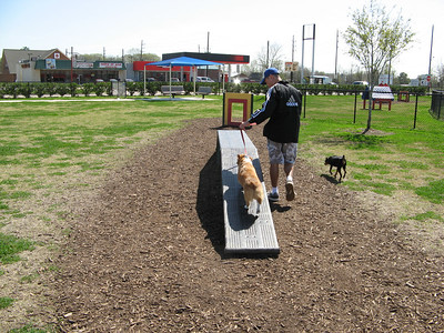 03-03-07 Pearland Dog Park_26