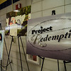 """Project Redemption"" a series showscasing photographs of recovering drug addicts enjoying happy, fulfilling lives. SENTINEL & ENTERPRISE / Ashley Green"
