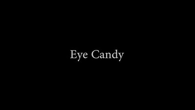 Episode 3.1 - Eye Candy