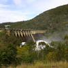 <center>Somerset Dam<center>