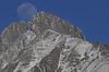 Crestone Peak<br /> 14,294