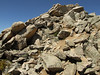 Huron Peak<br /> 14,003 feet