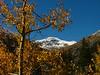 Handies Peak<br /> 14,048 feet