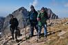 Ascending Humboldt