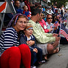 4th of July Monterey