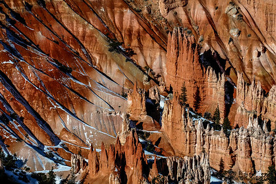 Bryce Canyon_