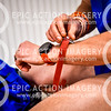 """Photo by Epic Action Imagery ( <a href=""""http://www.epicactionimagery.com"""">http://www.epicactionimagery.com</a>)"""