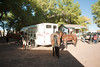 0088 - 2012 Caza Ladron Hounds Canyon de Chelly Weekend
