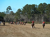 0102 - 2013 Plantation Hunt Weekend