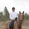 2012_03_031486EOS 5D Mark IIc