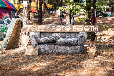 FozzyFest 2018