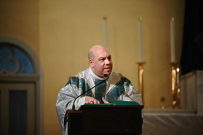 _NIK1648 Lent St  Patricks Fr  Markellos shroud