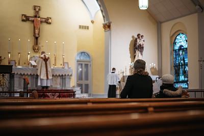 _NIK1618 Lent St  Patrick latinmass st  joseph fr  markelos