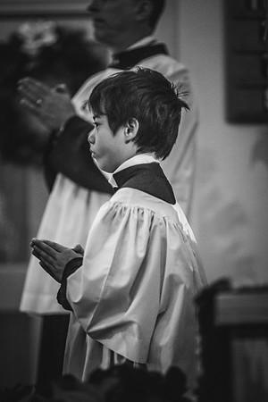 8436 Fr  Coffiey LatinMass St  Patricks