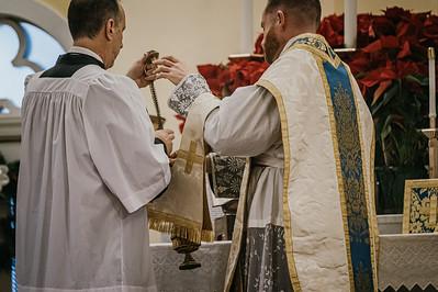 8415 Fr  Coffiey LatinMass St  Patricks