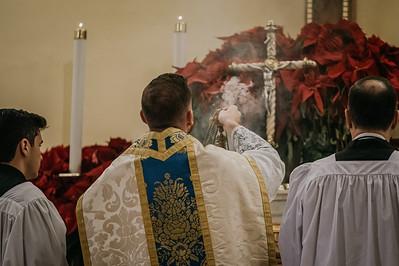 8380 Fr  Coffiey LatinMass St  Patricks