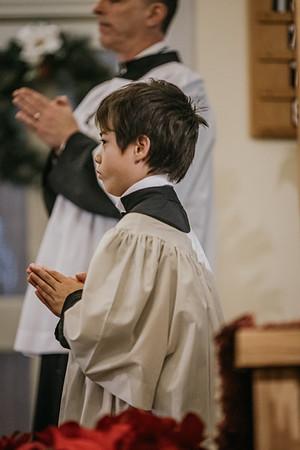 8435 Fr  Coffiey LatinMass St  Patricks