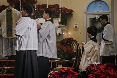 8396 Fr  Coffiey LatinMass St  Patricks