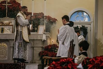 8390 Fr  Coffiey LatinMass St  Patricks