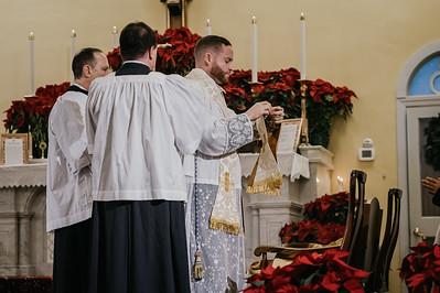 8361 Fr  Coffiey LatinMass St  Patricks
