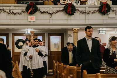 8333 Fr  Coffiey LatinMass St  Patricks