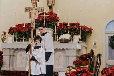 8330 Fr  Coffiey LatinMass St  Patricks