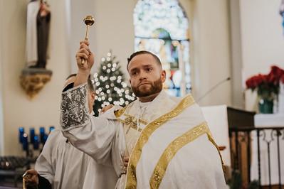 8348 Fr  Coffiey LatinMass St  Patricks