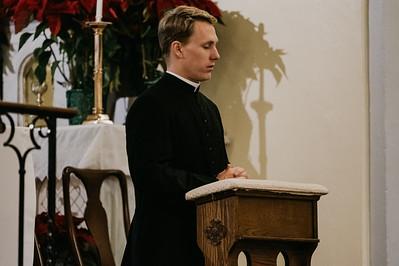 8323 Fr  Coffiey LatinMass St  Patricks