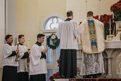 8413 Fr  Coffiey LatinMass St  Patricks