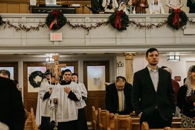 8335 Fr  Coffiey LatinMass St  Patricks