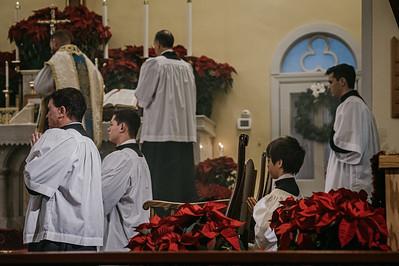 8393 Fr  Coffiey LatinMass St  Patricks