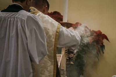 8384 Fr  Coffiey LatinMass St  Patricks