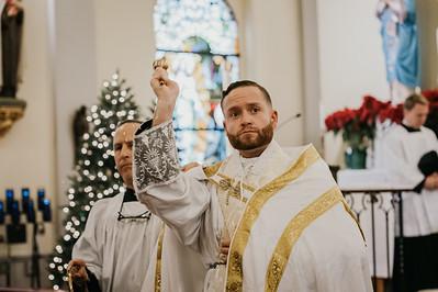 8347 Fr  Coffiey LatinMass St  Patricks