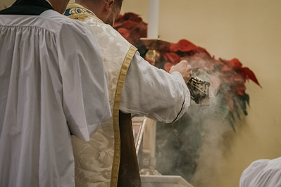 8383 Fr  Coffiey LatinMass St  Patricks
