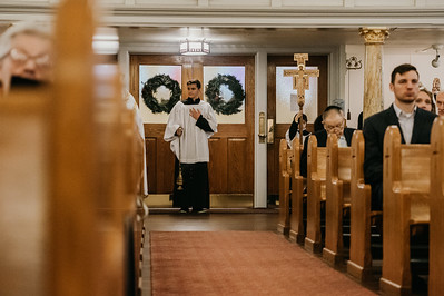 8332 Fr  Coffiey LatinMass St  Patricks