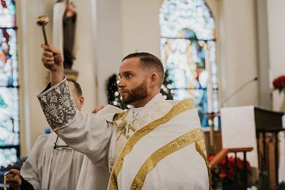 8349 Fr  Coffiey LatinMass St  Patricks