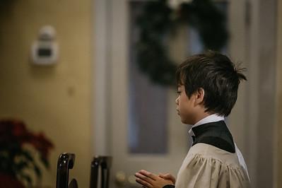 8418 Fr  Coffiey LatinMass St  Patricks