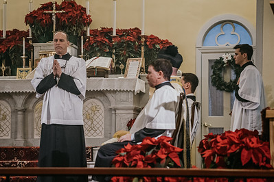 8401 Fr  Coffiey LatinMass St  Patricks