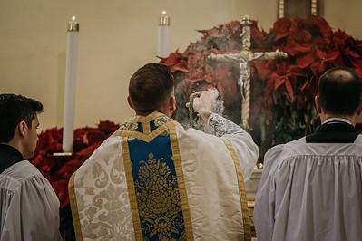 8382 Fr  Coffiey LatinMass St  Patricks