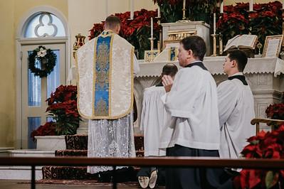 8369 Fr  Coffiey LatinMass St  Patricks
