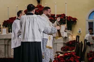 8363 Fr  Coffiey LatinMass St  Patricks