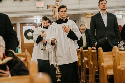 8336 Fr  Coffiey LatinMass St  Patricks
