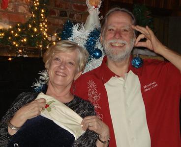 MESS Dec 2012
